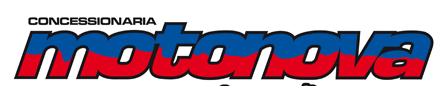 Home - Concessionaria Motonova